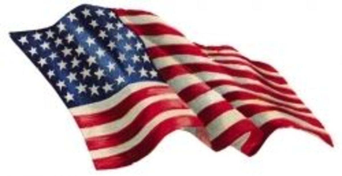 patrioticmusiclesson