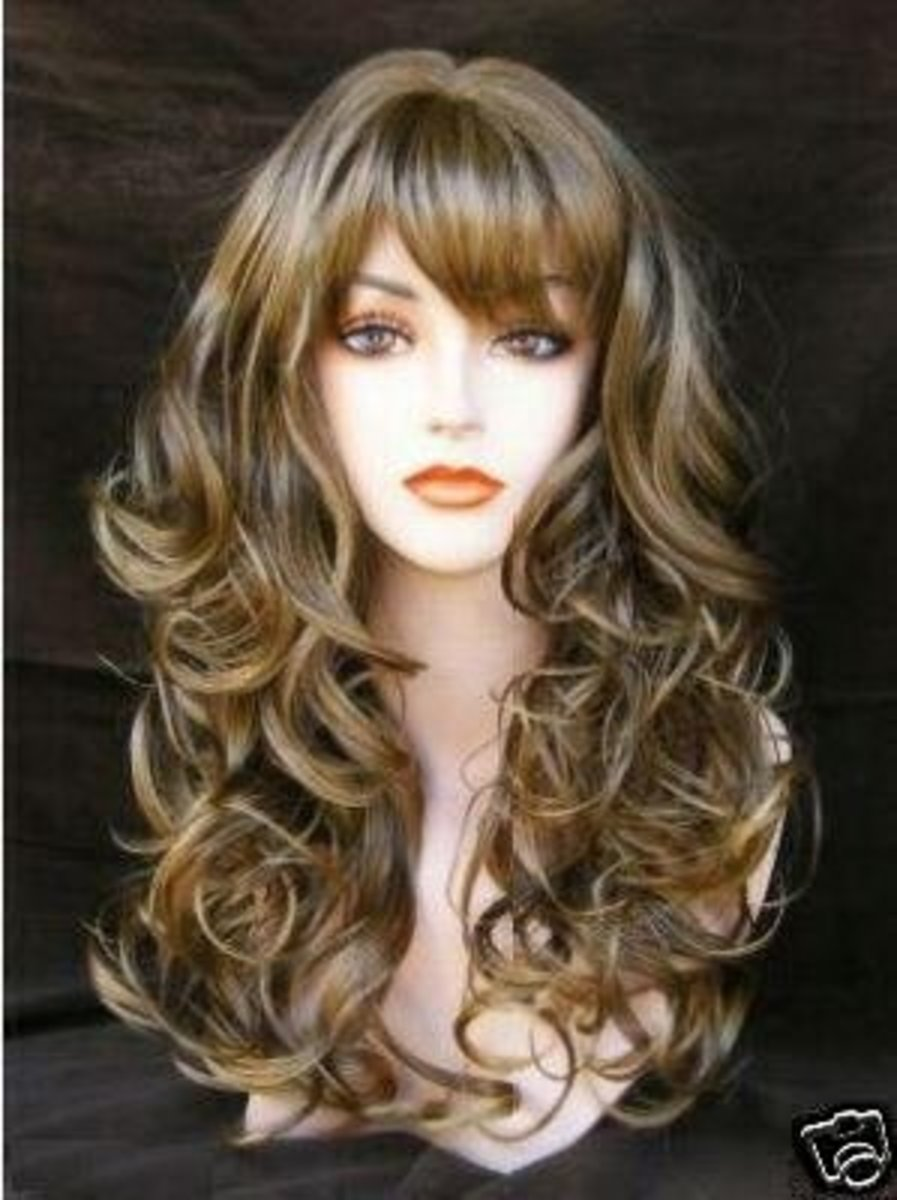 Cute Hairstyles For Curly Hair, Long Hairstyle 2011, Hairstyle 2011, New Long Hairstyle 2011, Celebrity Long Hairstyles 2056
