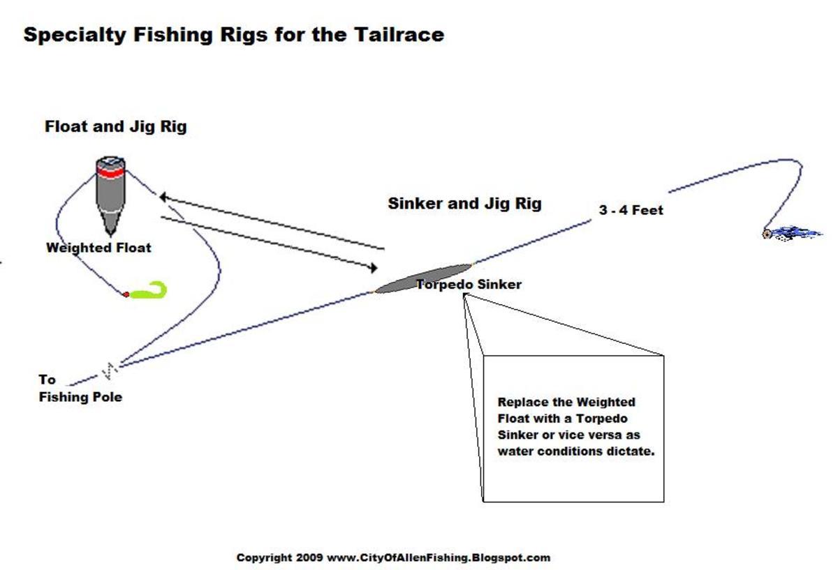 fishing-denison-dams-tailrace