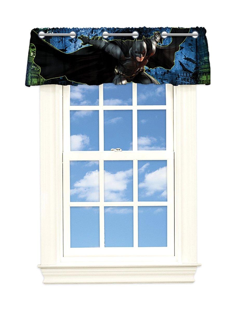 batman-room-decor