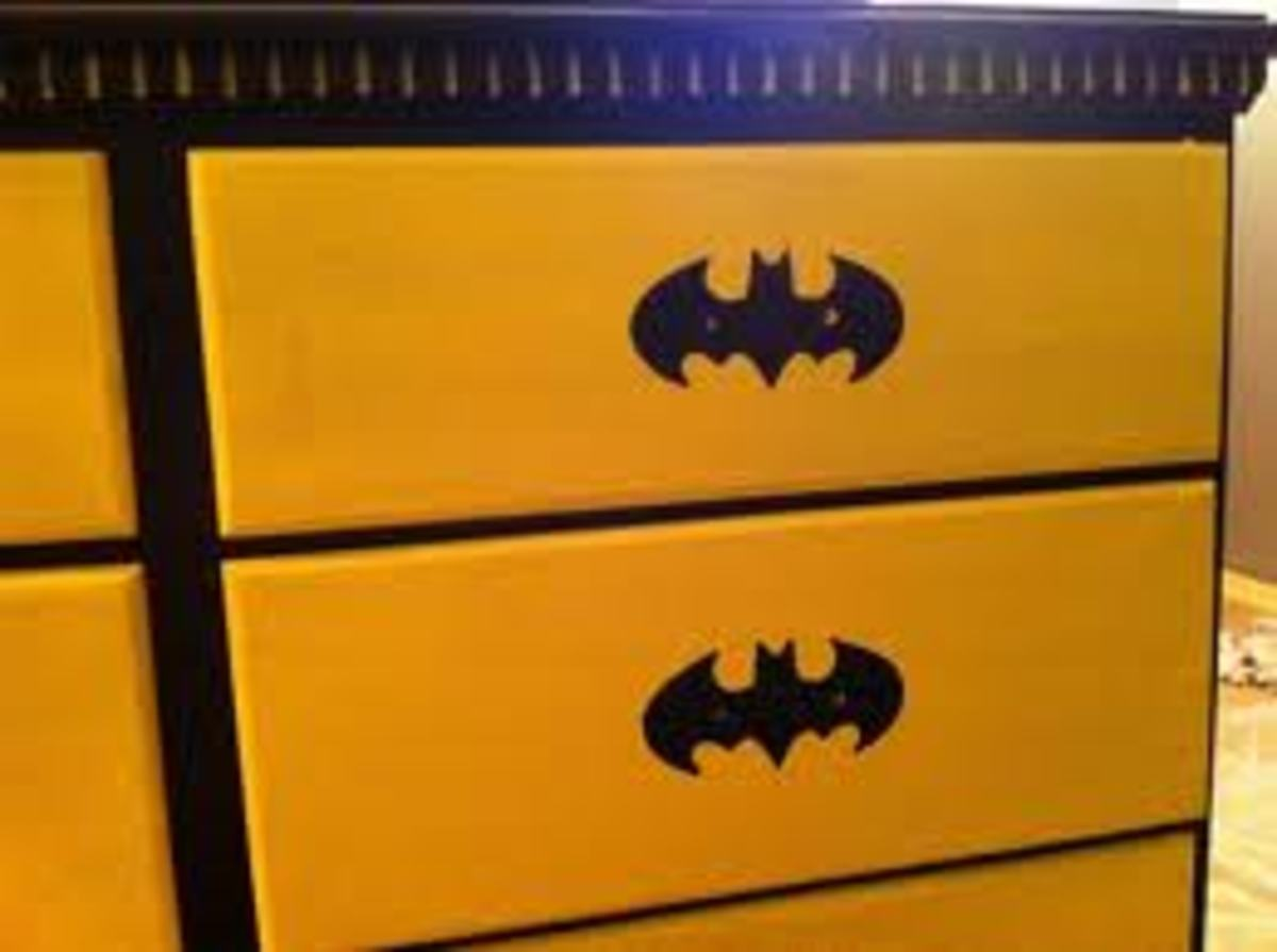 batman-room-decor