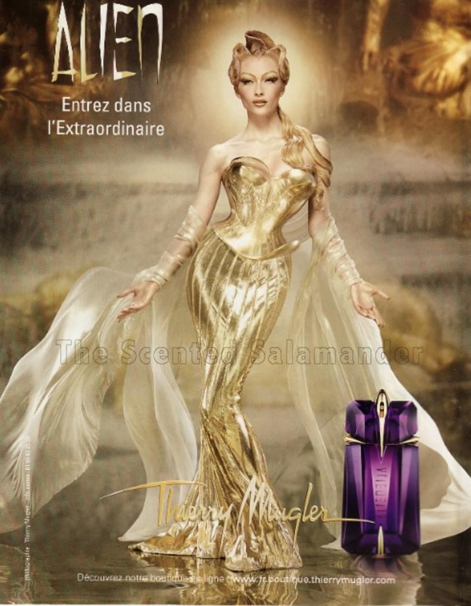 Image Result For Angel Mugler Perfume A Fragrance For Women
