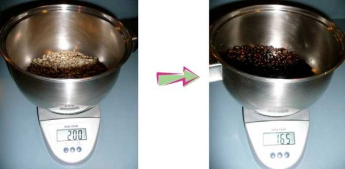 easy-coffee-roasting