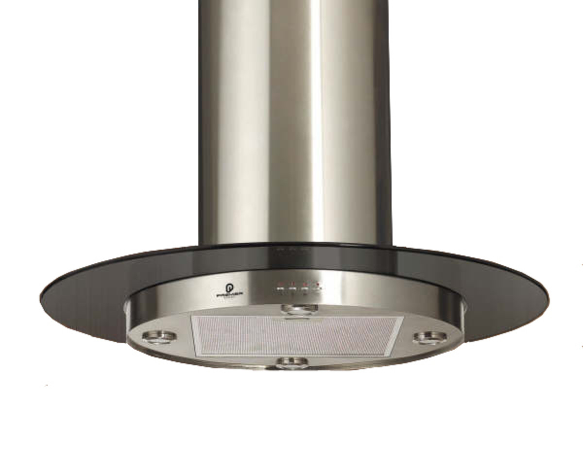 10 Stylish Options For Cool Kitchen Cooker Hoods Hubpages