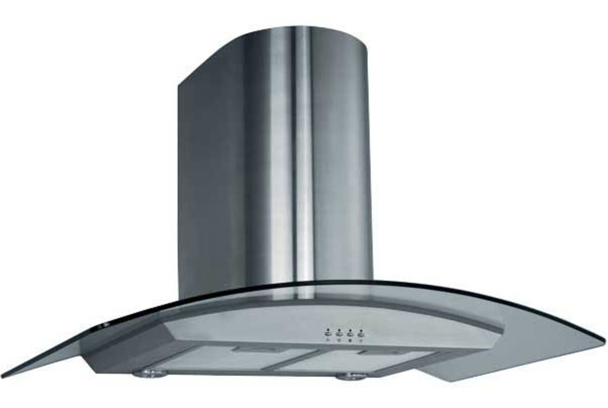 Unusual Cooker Hoods 10 stylish options for cool kitchen cooker hoods | hubpages