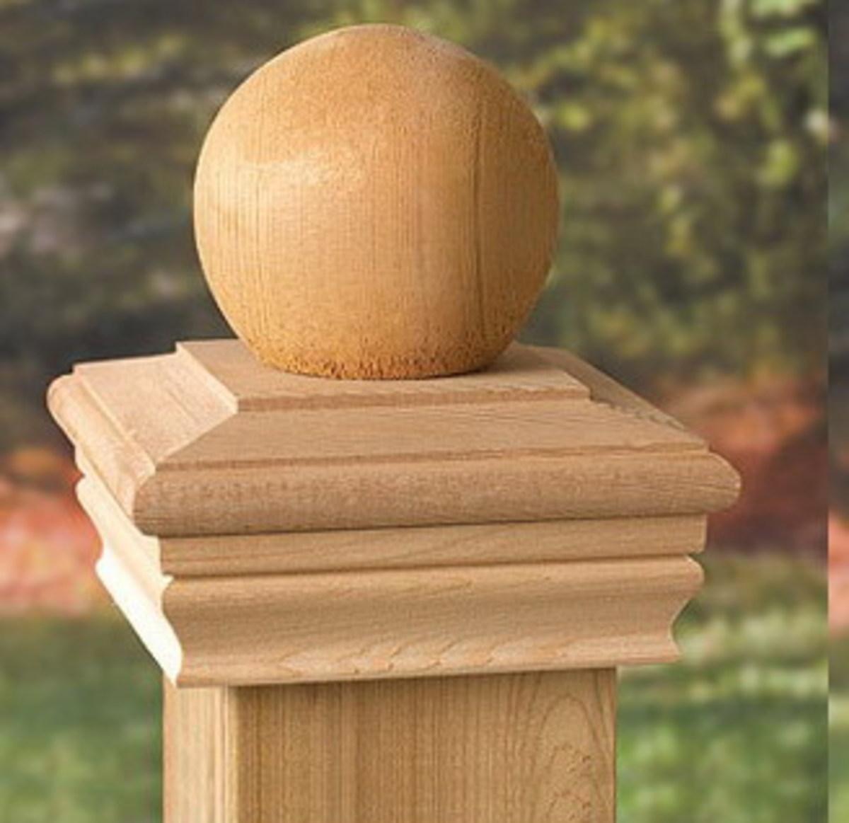 Hooverfence Newport Ball Cap.