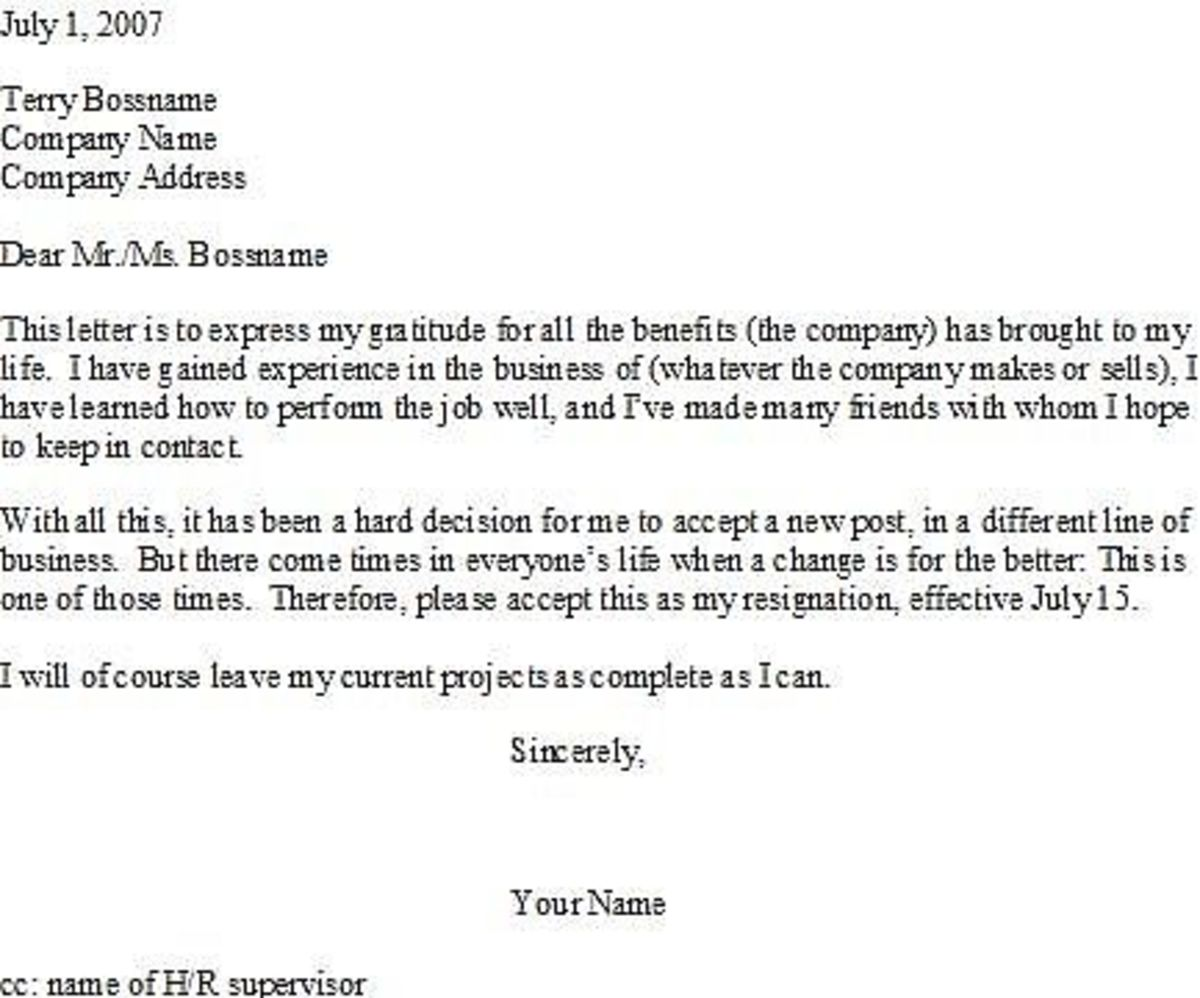 Writing A Grievance Letter Example from s4.hubimg.com