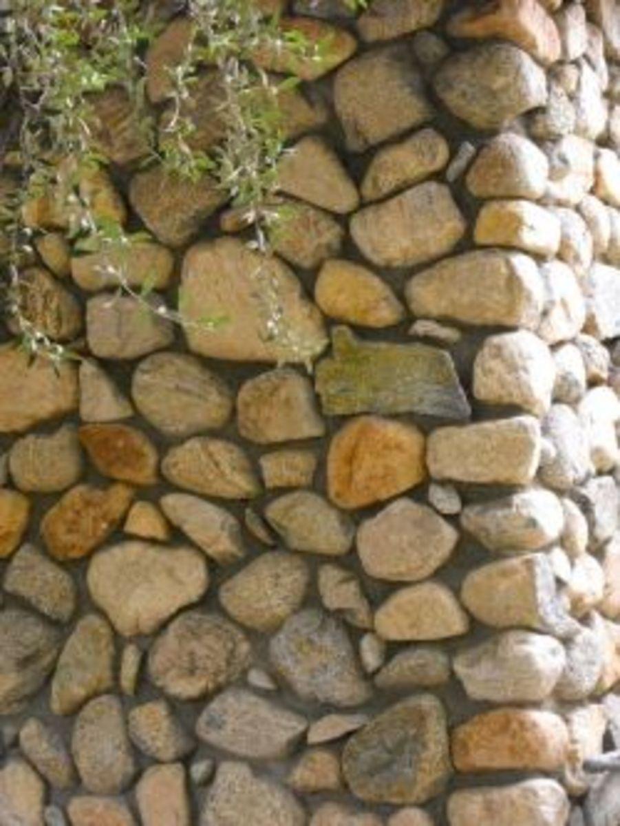 fieldstone_homes
