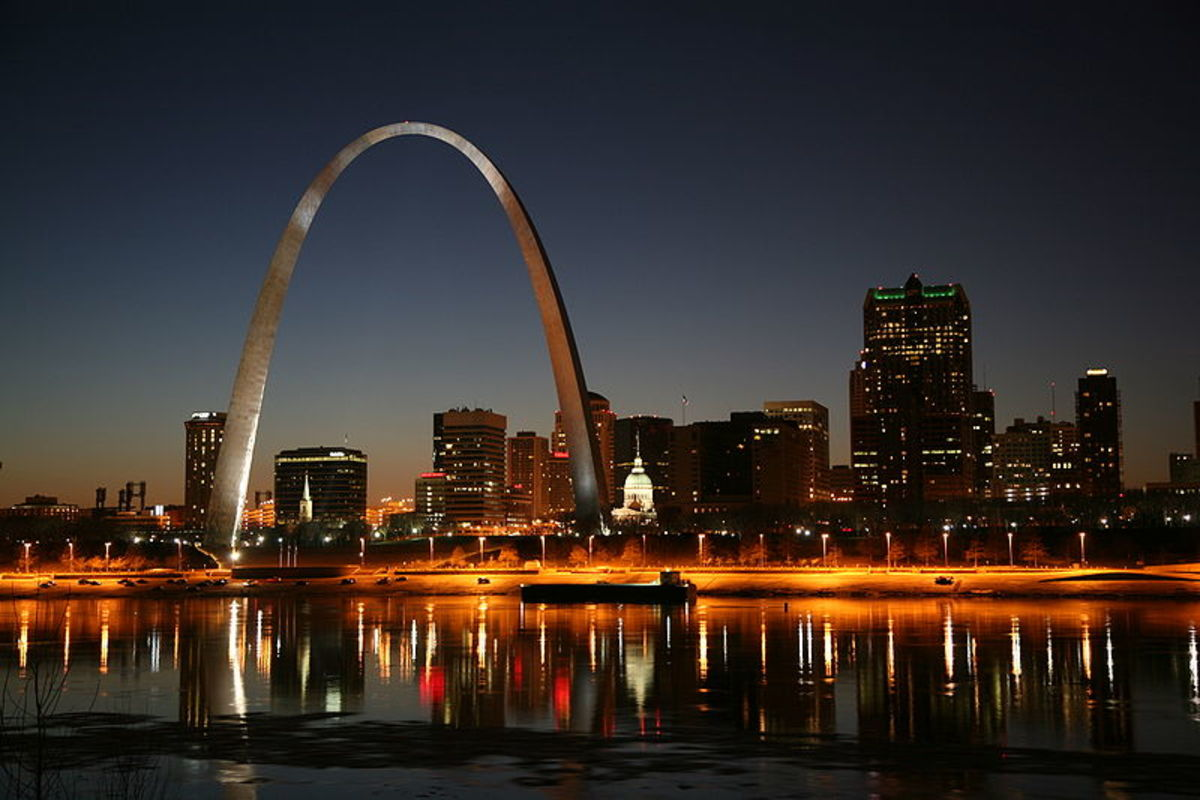 st-louis-food-traditions