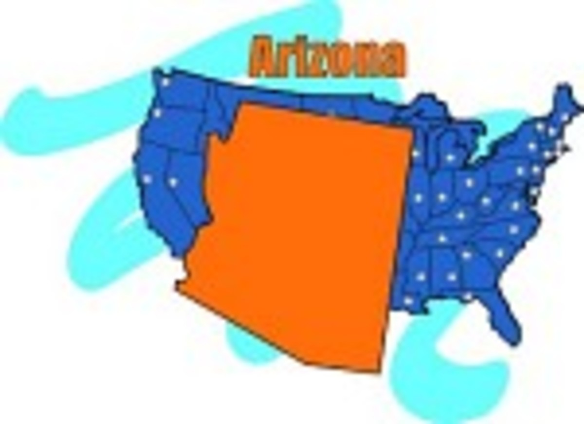 blue-laws-of-the-usa