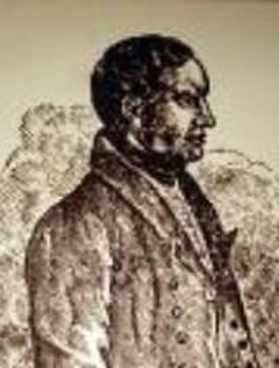 William Jobling