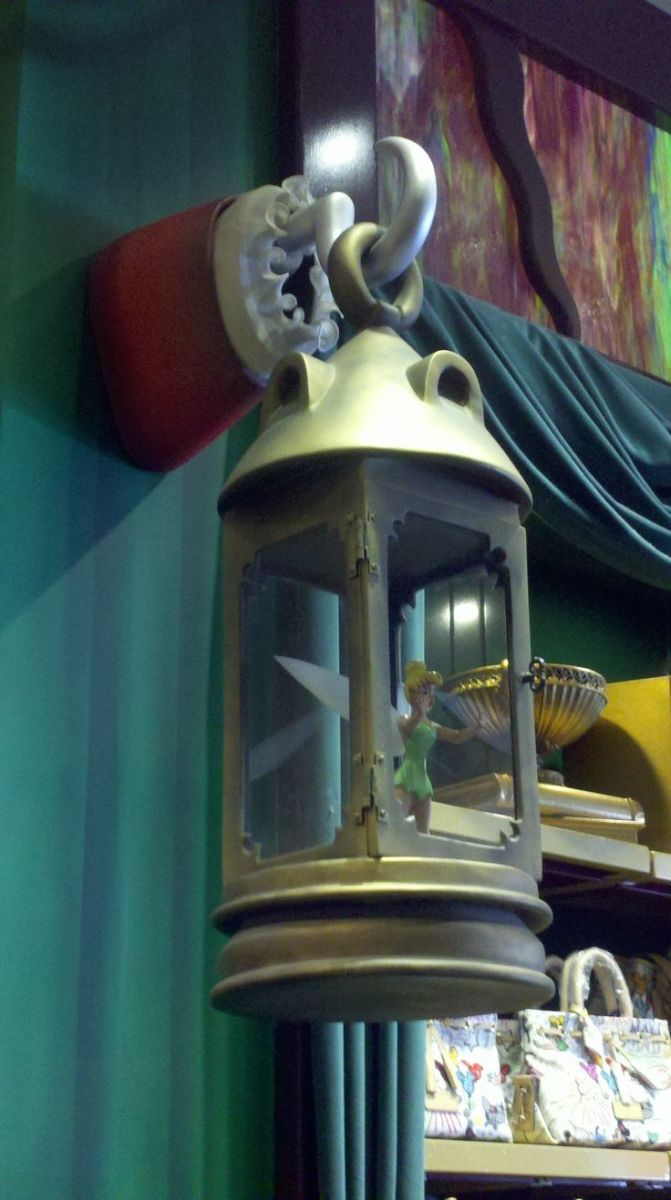 disney-tinker-bell-decor