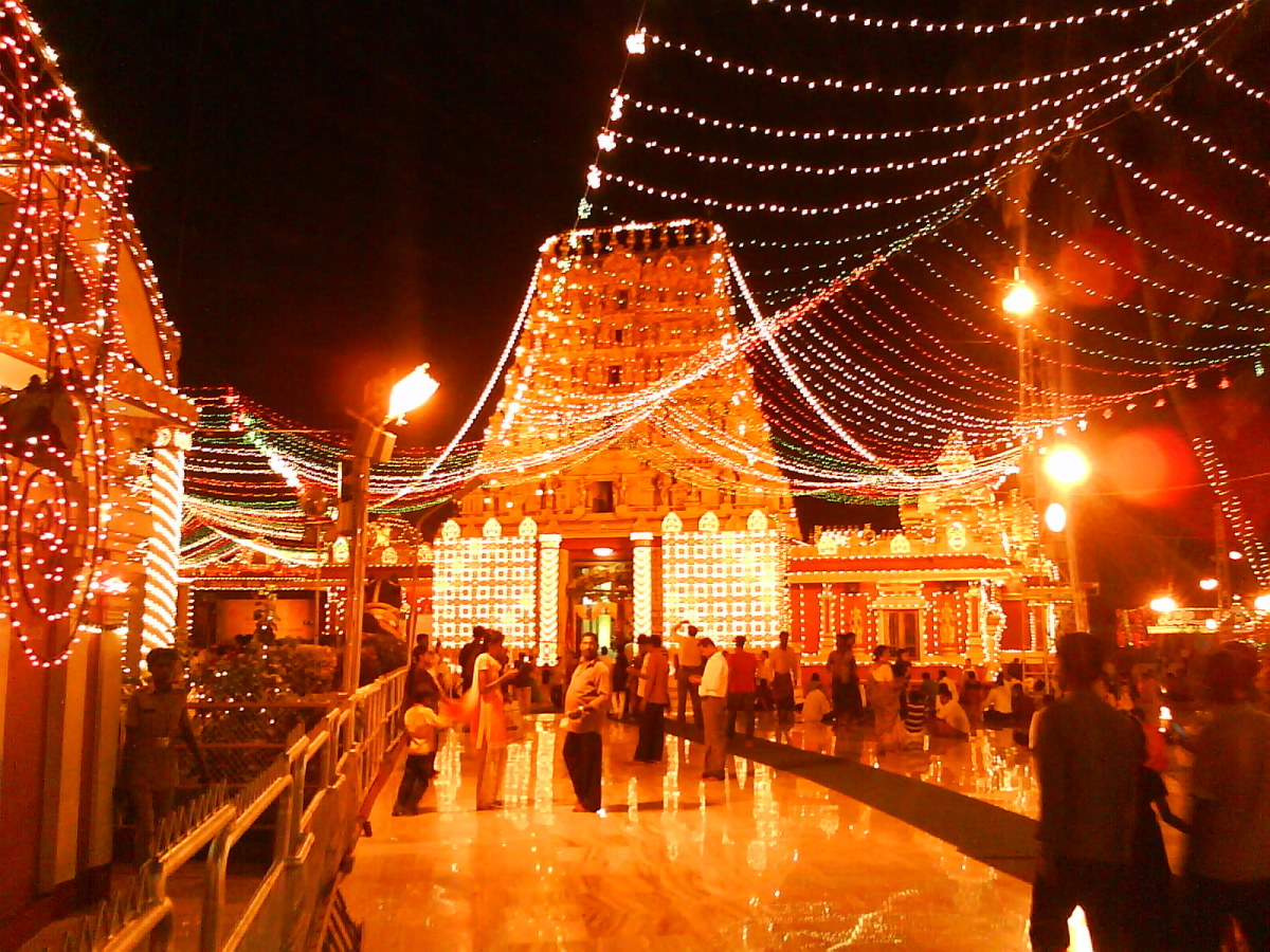 famous_and_attractive_mangalore_dasara