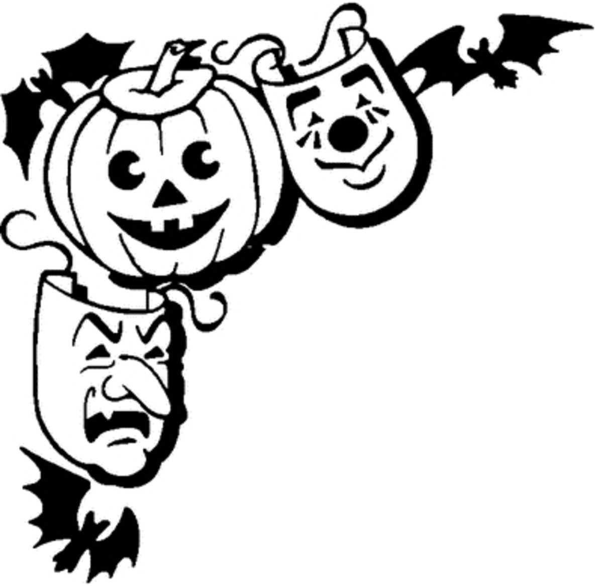 Harvest Moon Coloring Pages Coloring Page Invitation
