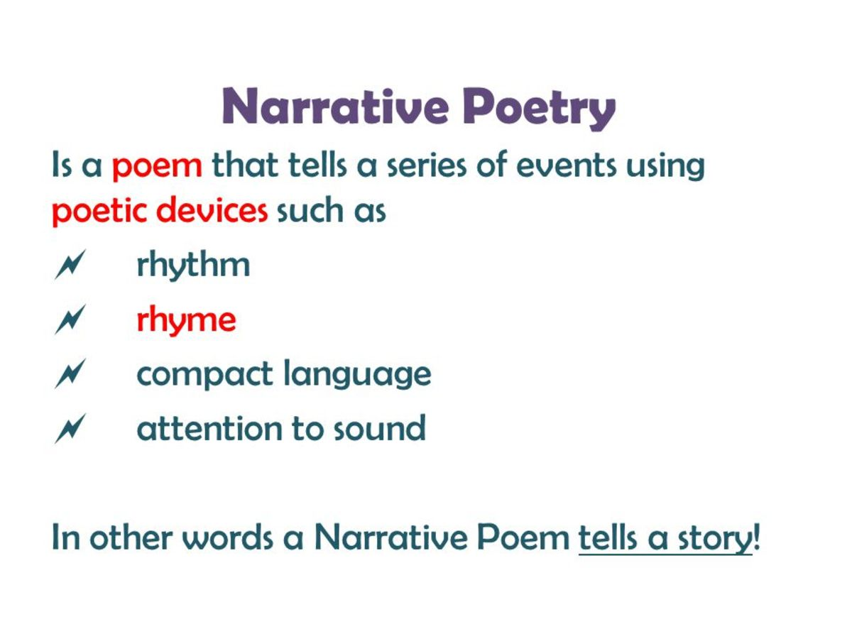 the-power-of-poetry