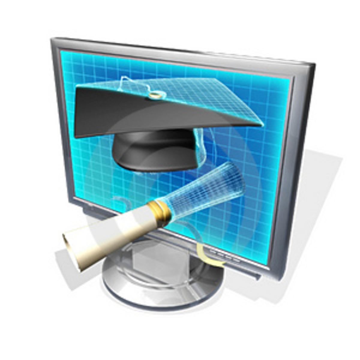 Internet Maarketing Education
