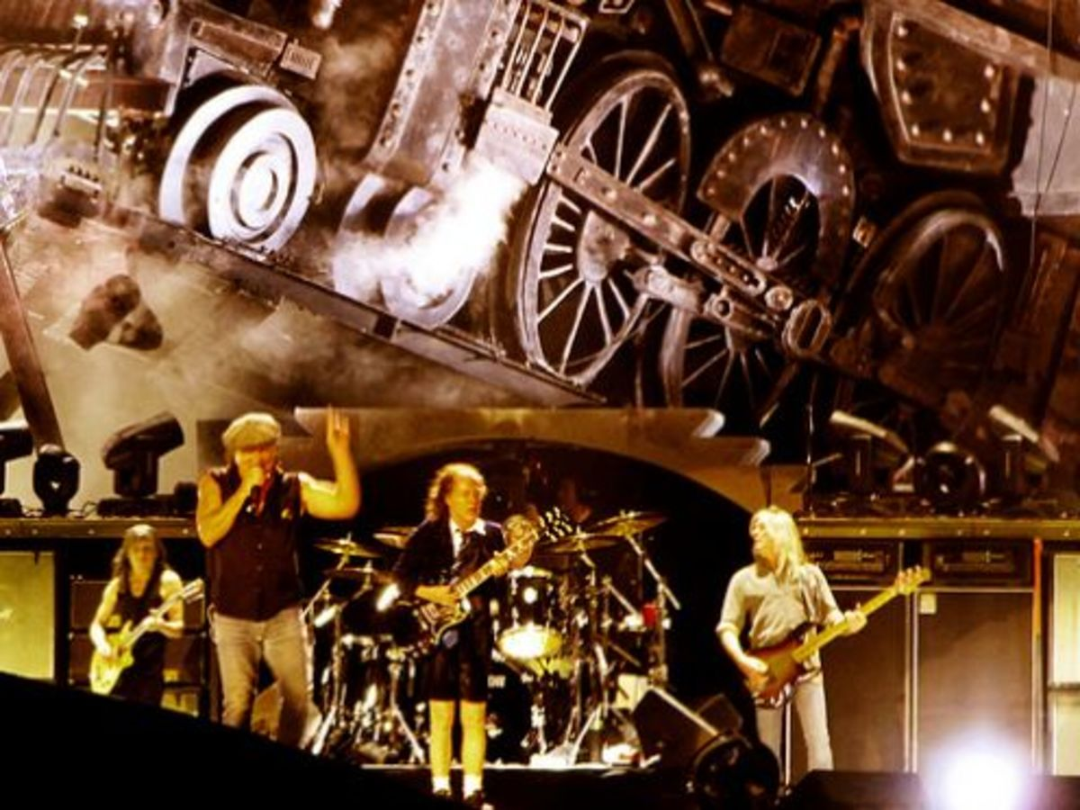 acdc-the-highway-to-hampden