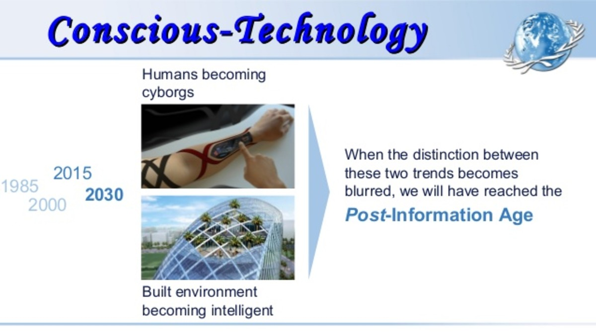 the-technologizing-of-the-word-the-internet-is-changing-our-speech-and-perception