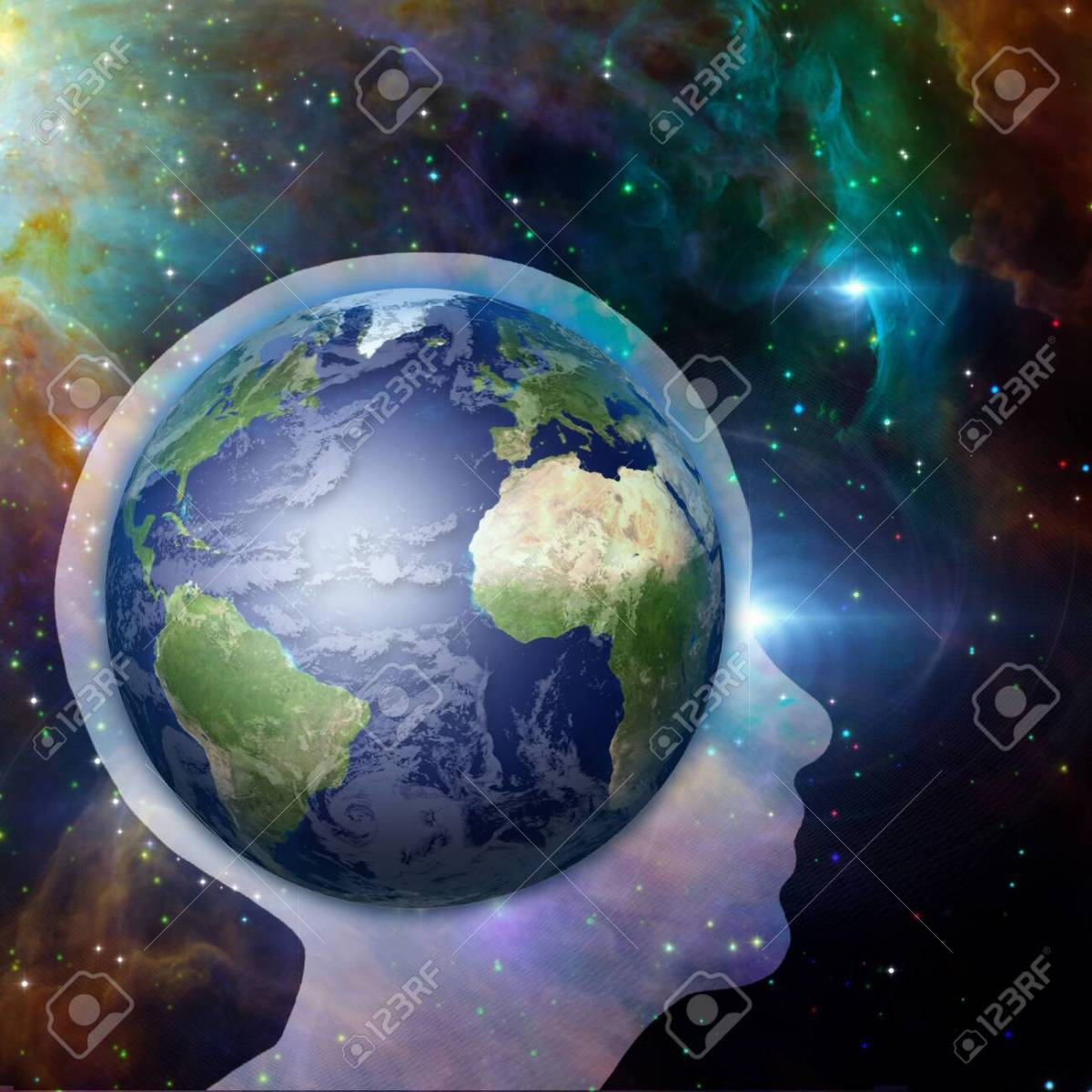 Reality and the Extended Mind, which looks into many areas of science that indicate the necessity for a new understanding of consciousness. Our culture is on the verge of an astonishing breakthrough; that awareness is the true currency of reality an