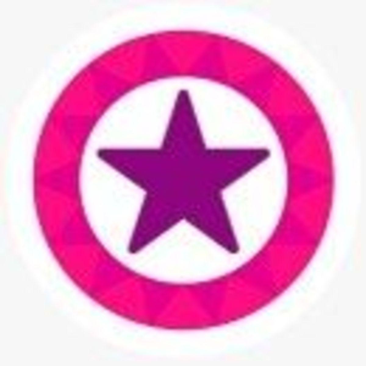 purple-star-trophy