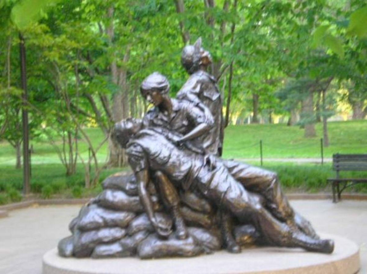 vietnam-war-pictures