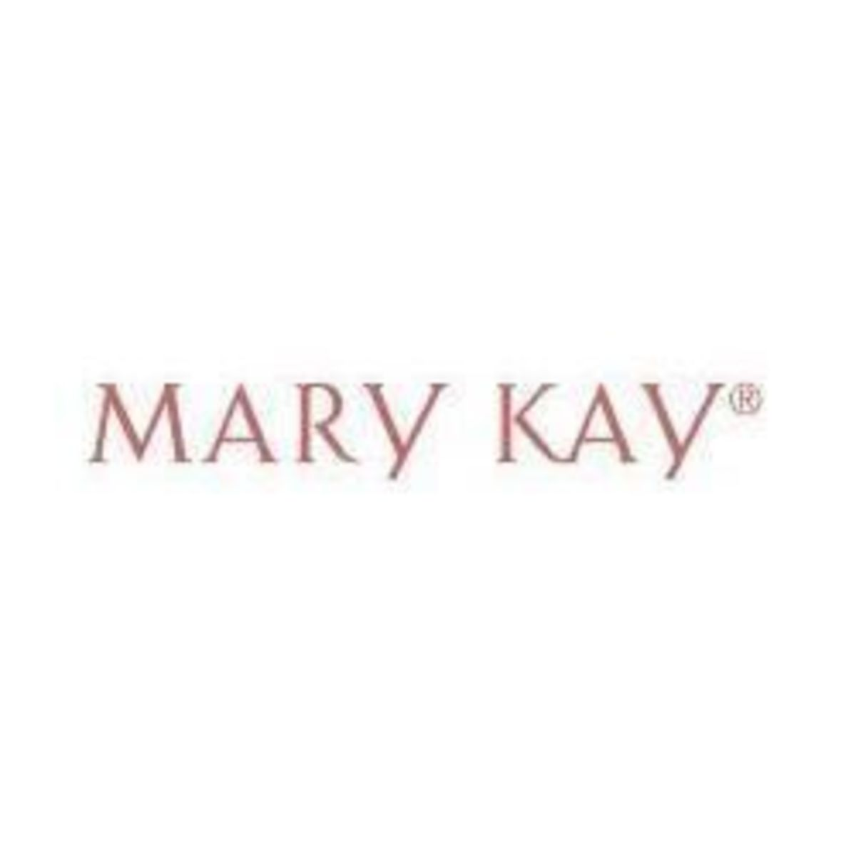 Can You Really Make Money Selling Mary Kay?