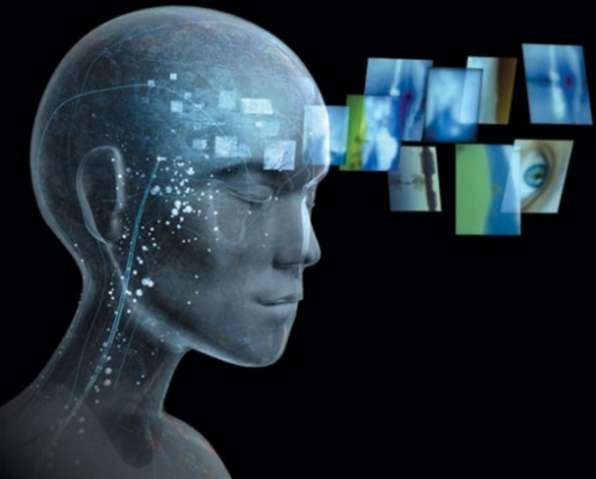 The Technologizing Of The Word: The Internet Is Changing Our Speech and Perceptions - Writing Structures Consciousness