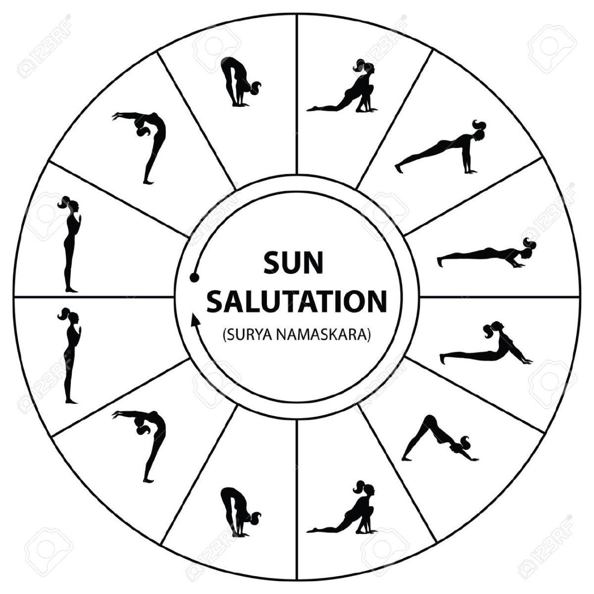 yoga-for-beginners-sun-salutation