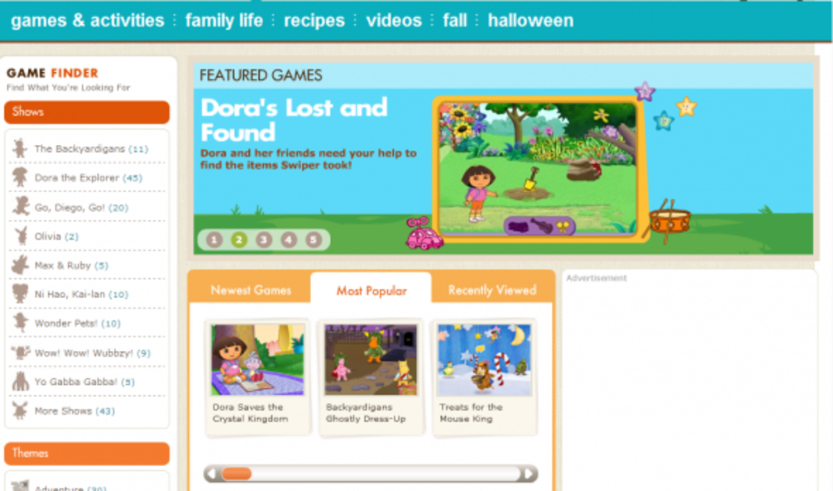 free-educational-and-fun-online-games-for-kids