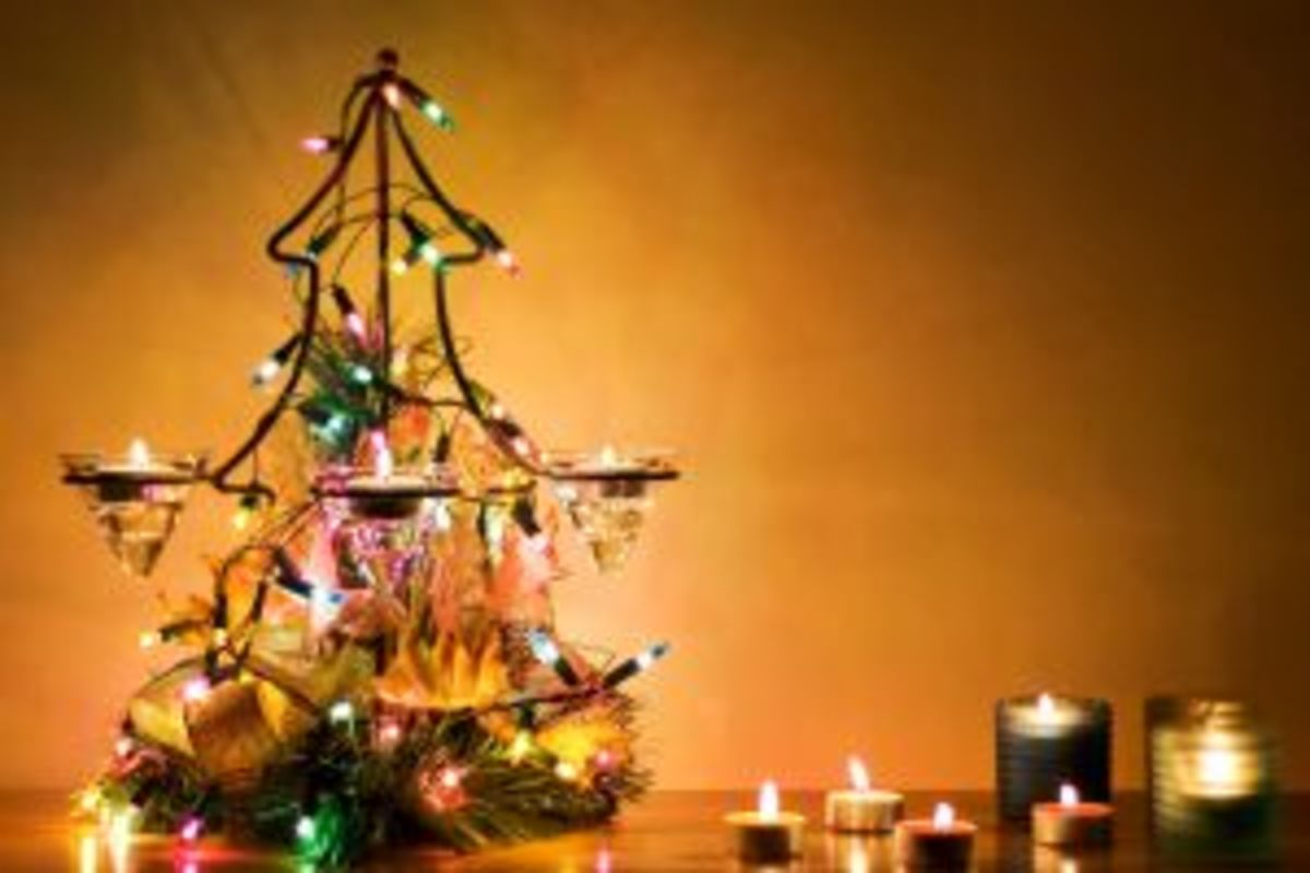 Top Sentimental Christmas Songs in the Philippines