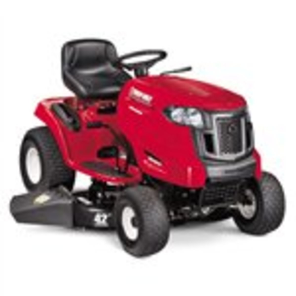 Winterizing and Storing Lawnmowers and Other Power Equipment