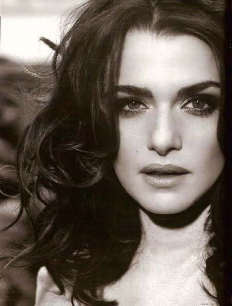Rachel Weisz (born 1970 (naturalized American citizen) naked (26 photos) Hot, iCloud, legs