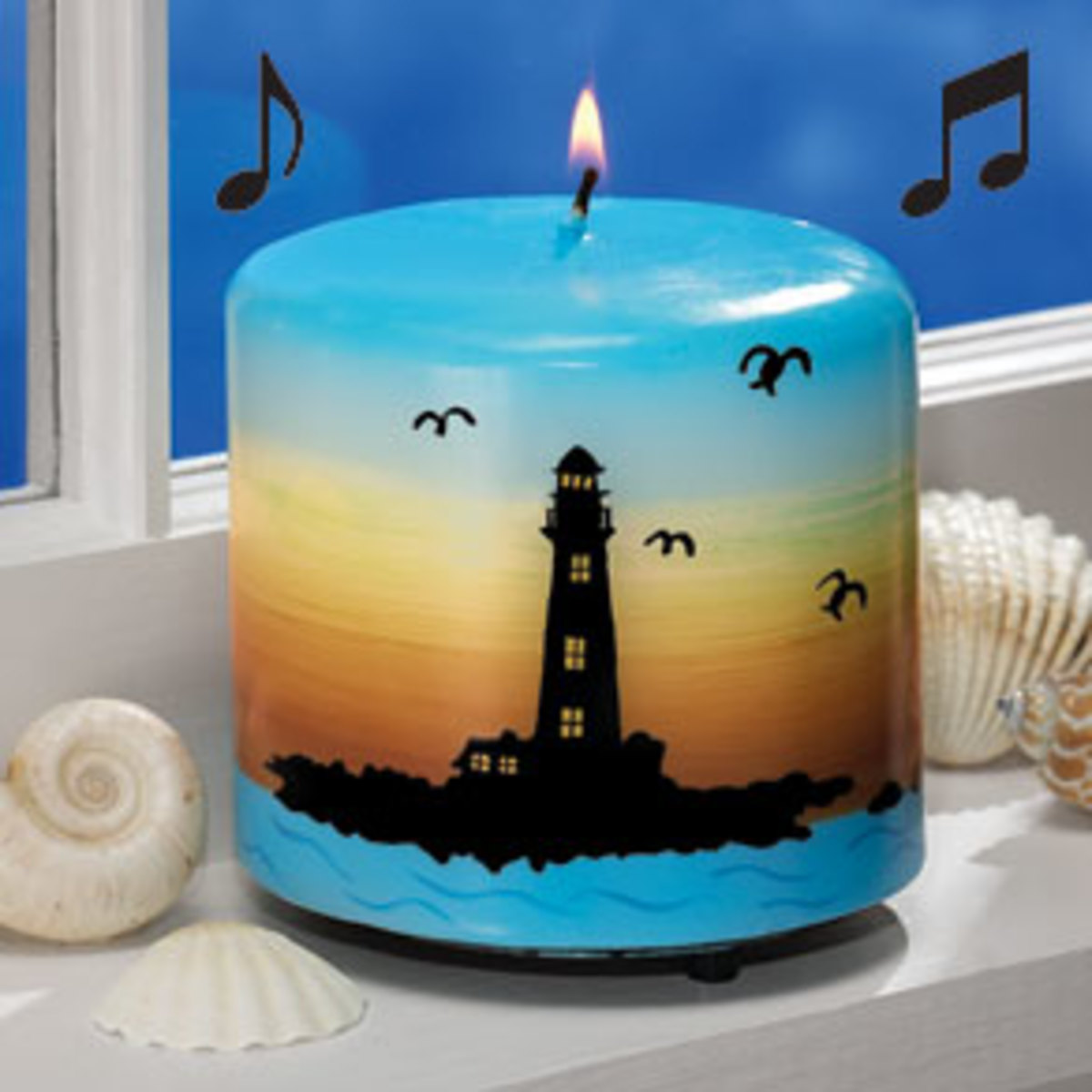 Decorative Candles Pictures to Pin on PinterestPinsDaddy