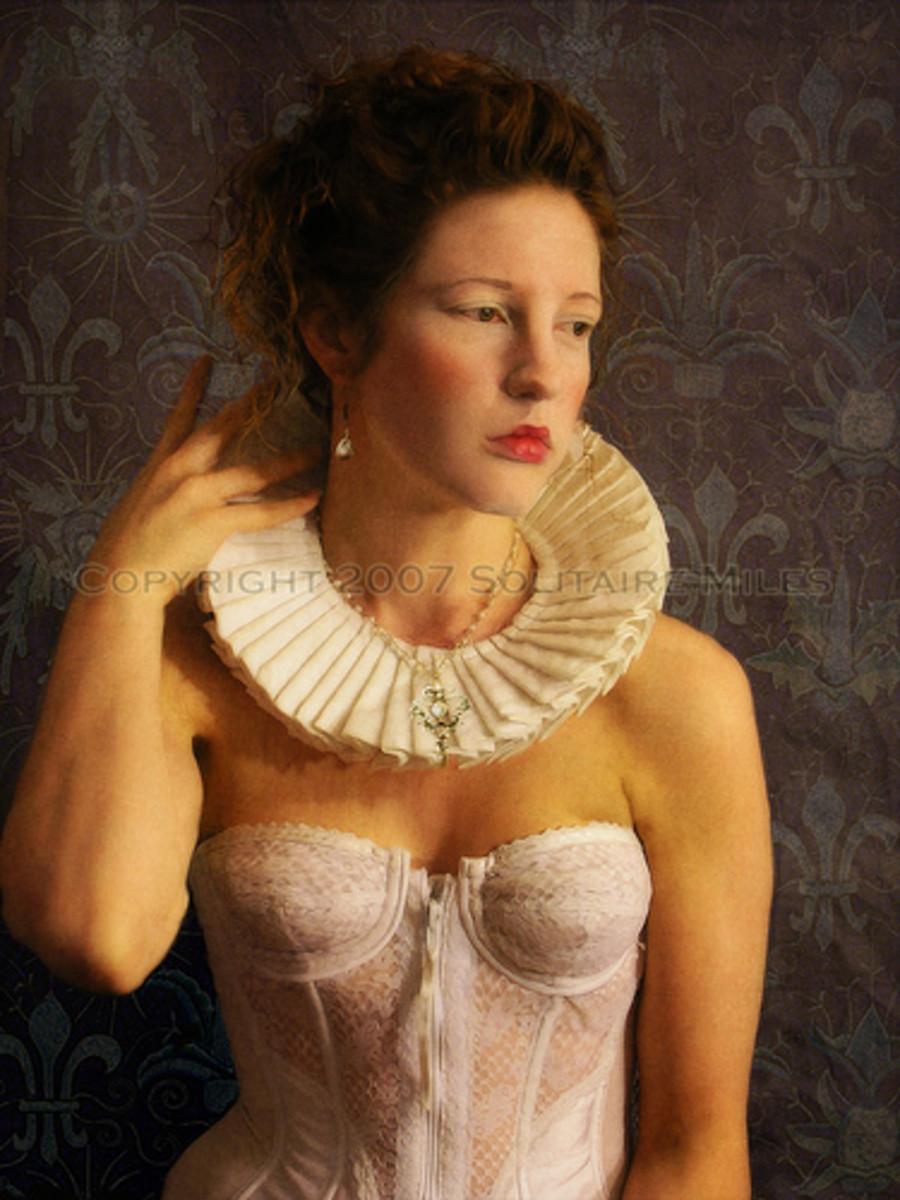 shakespeares-portia-the-feminist