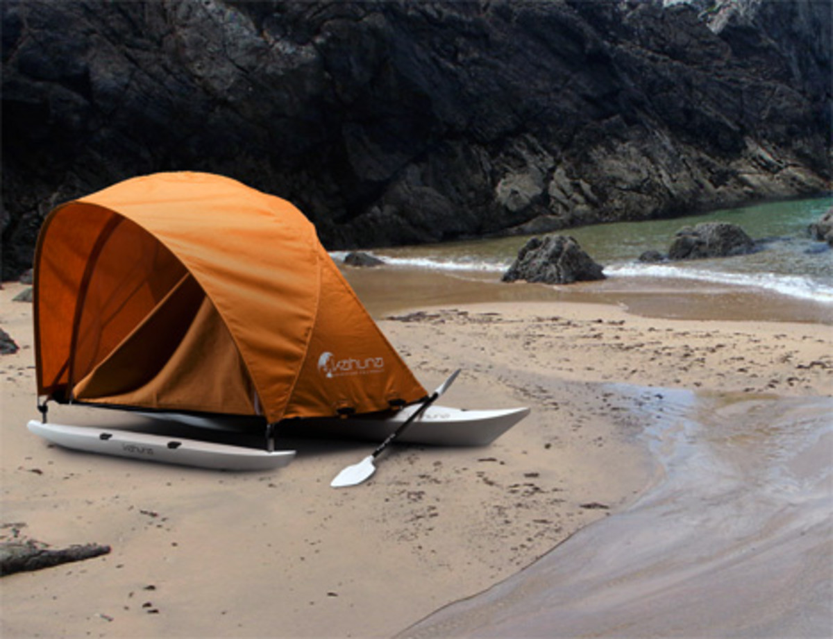 camping-tent-the-weird-unique-and-innovative-tent-designs