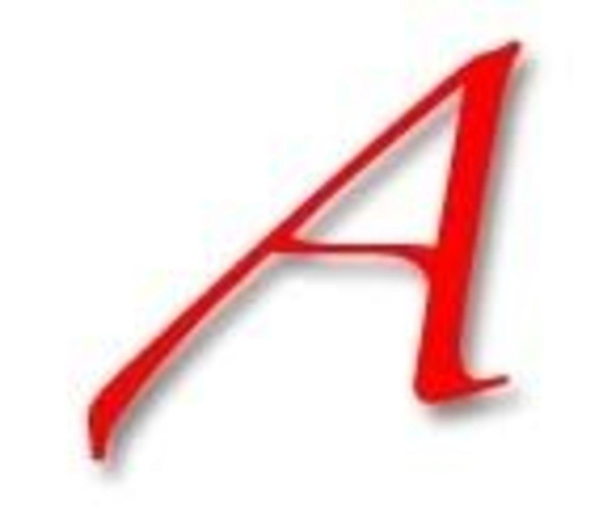 atheist-charities-2