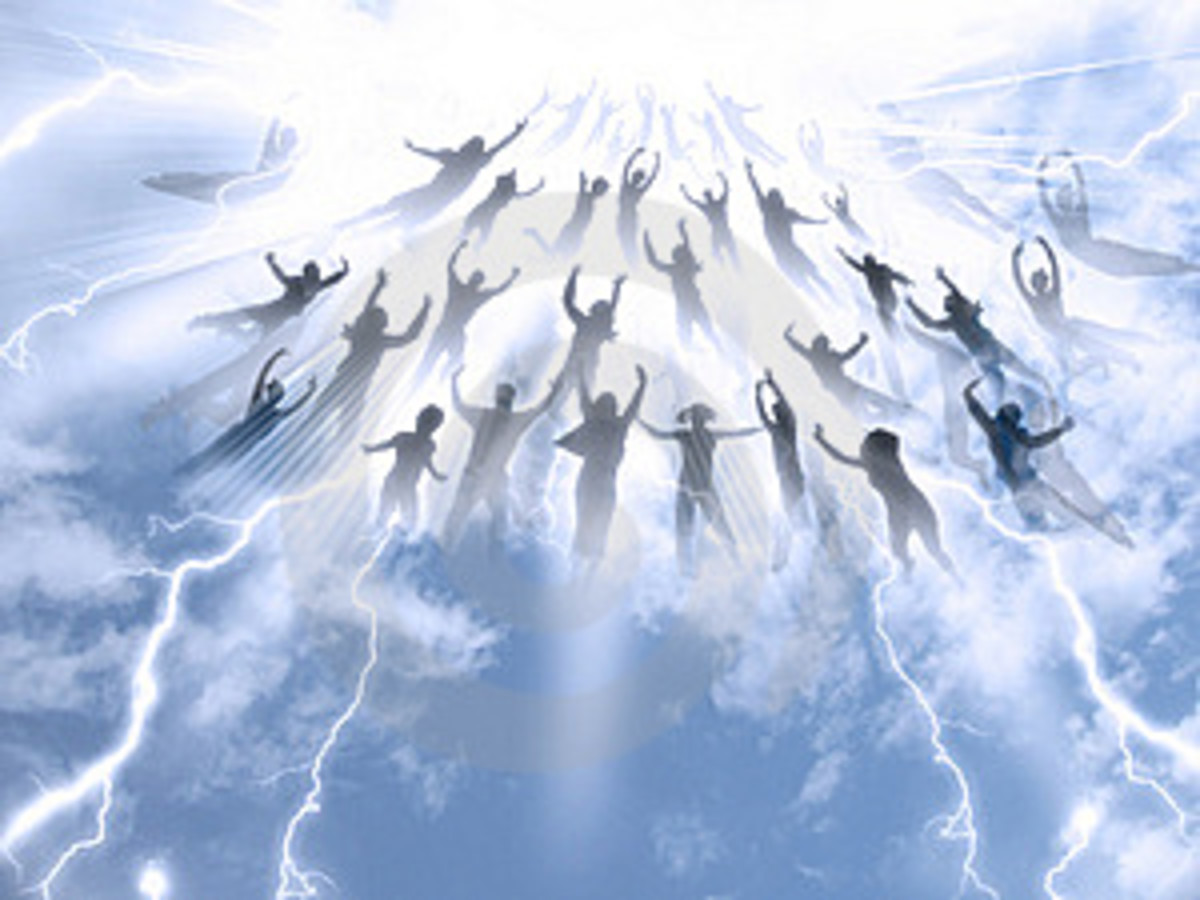 revelation-a-case-study-of-a-valid-prophecy