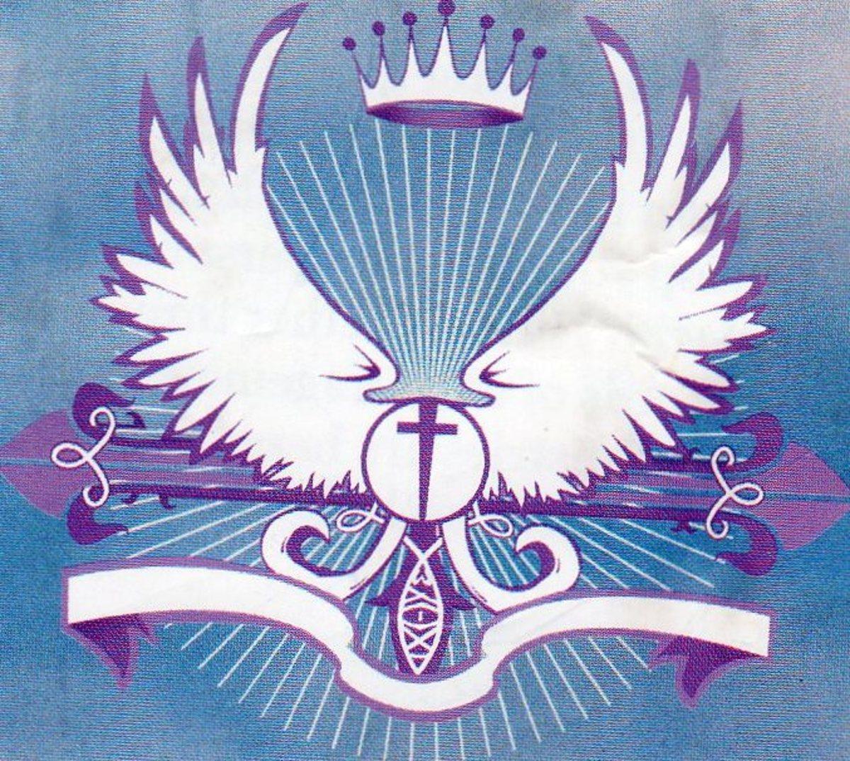 DeBorrah K. Ogans Profile background image.