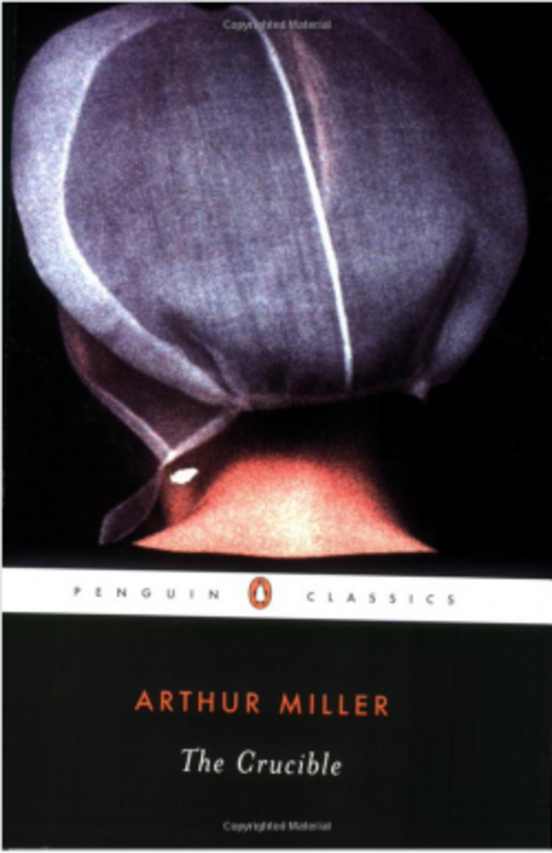 the-crucible-penguin-classics-cover
