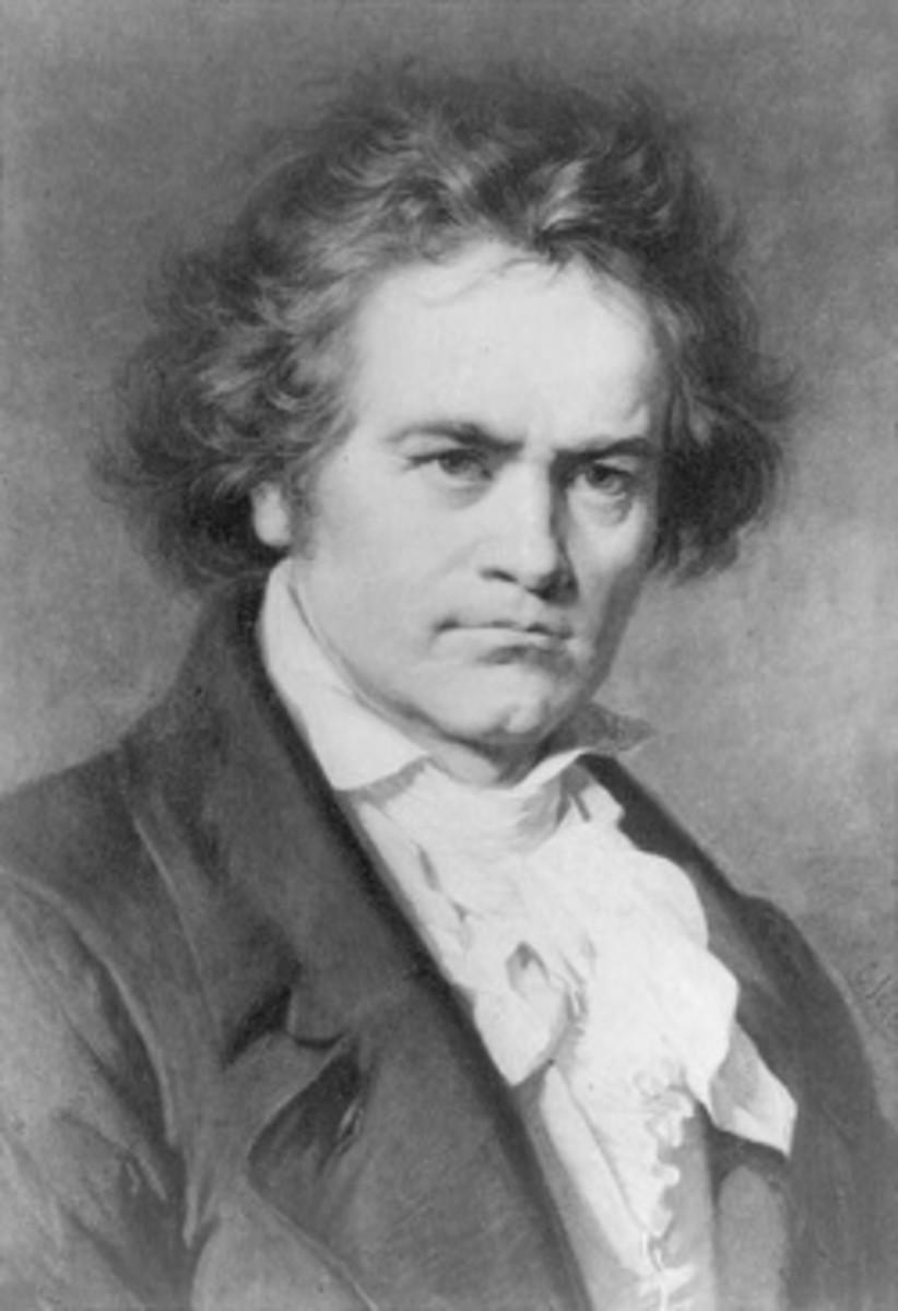 ludwig-van-beethoven-composer