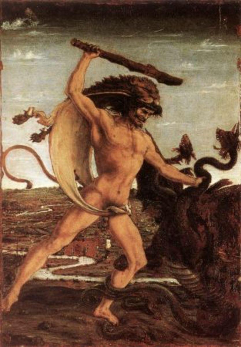 Hercules source:   http://www.logoi.com/pastimages/hercules.html