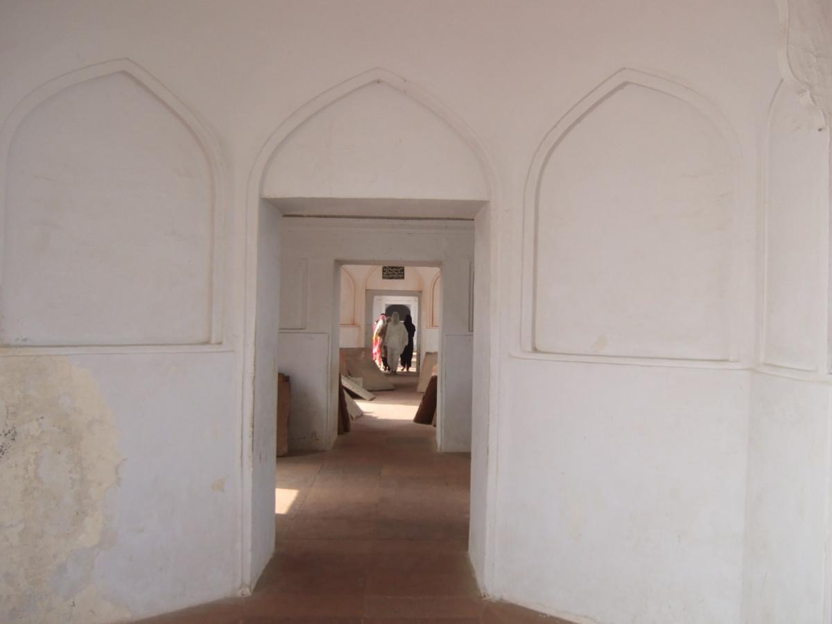 my-visit-to-badshahi-mosque-lahore-pakistan