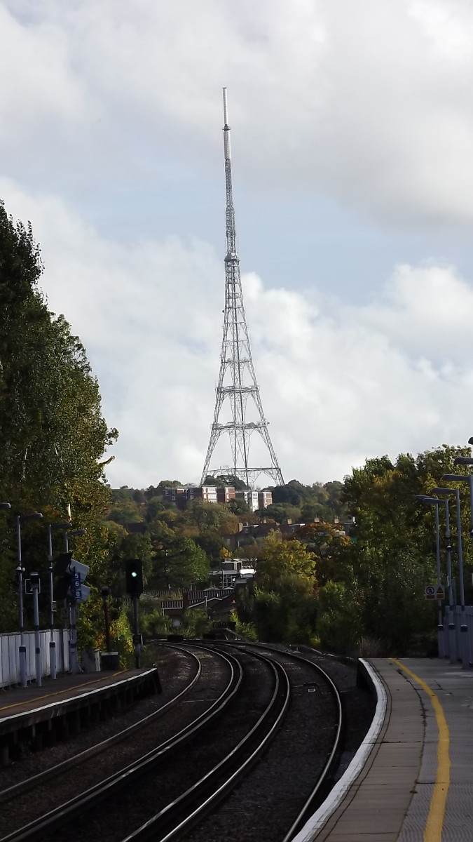 no-you-cant-see-the-eiffel-tower-from-the-london-eye