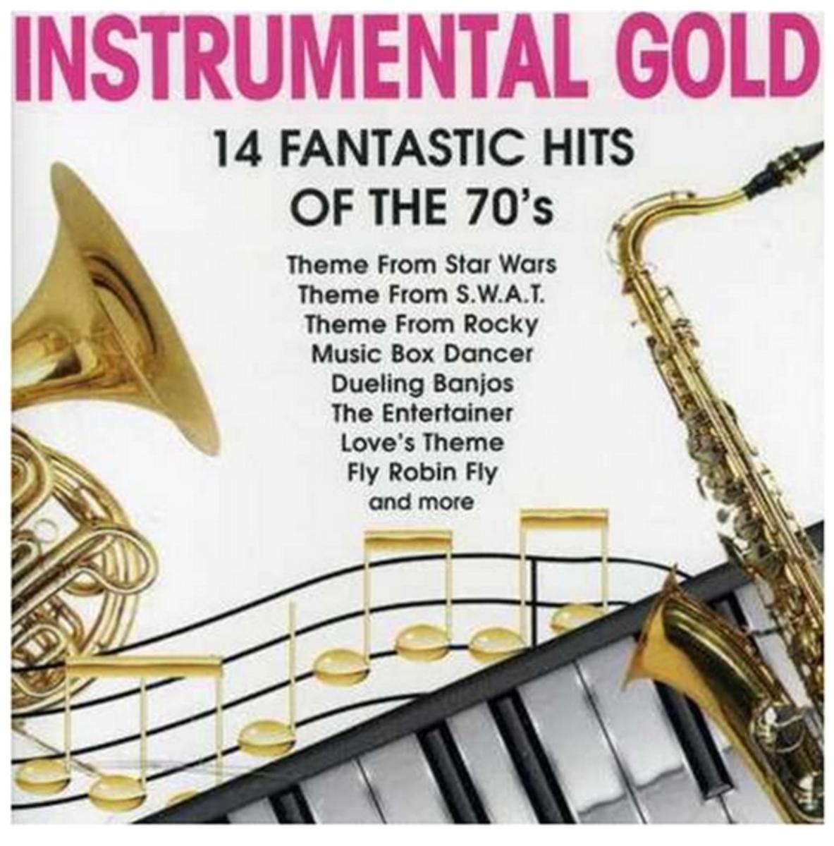 alltimetop100instrumentalsongs
