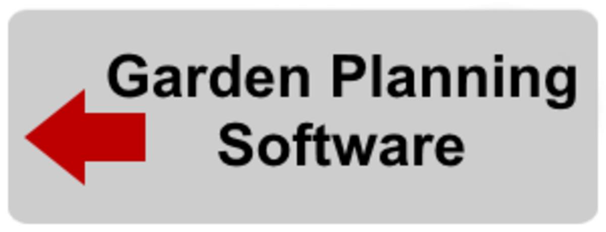 vegetable-garden-plans-2