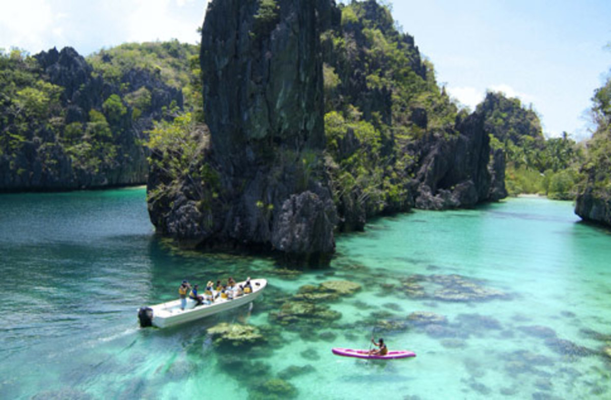 http://www.nationalgeographic.com/adventure/travel/philippines.html