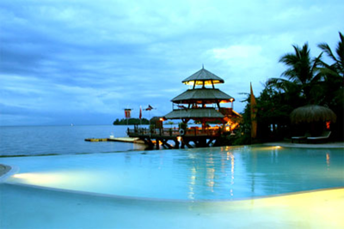 http://www.mynetbizz.com/pages/samal/samal-packages.cfm