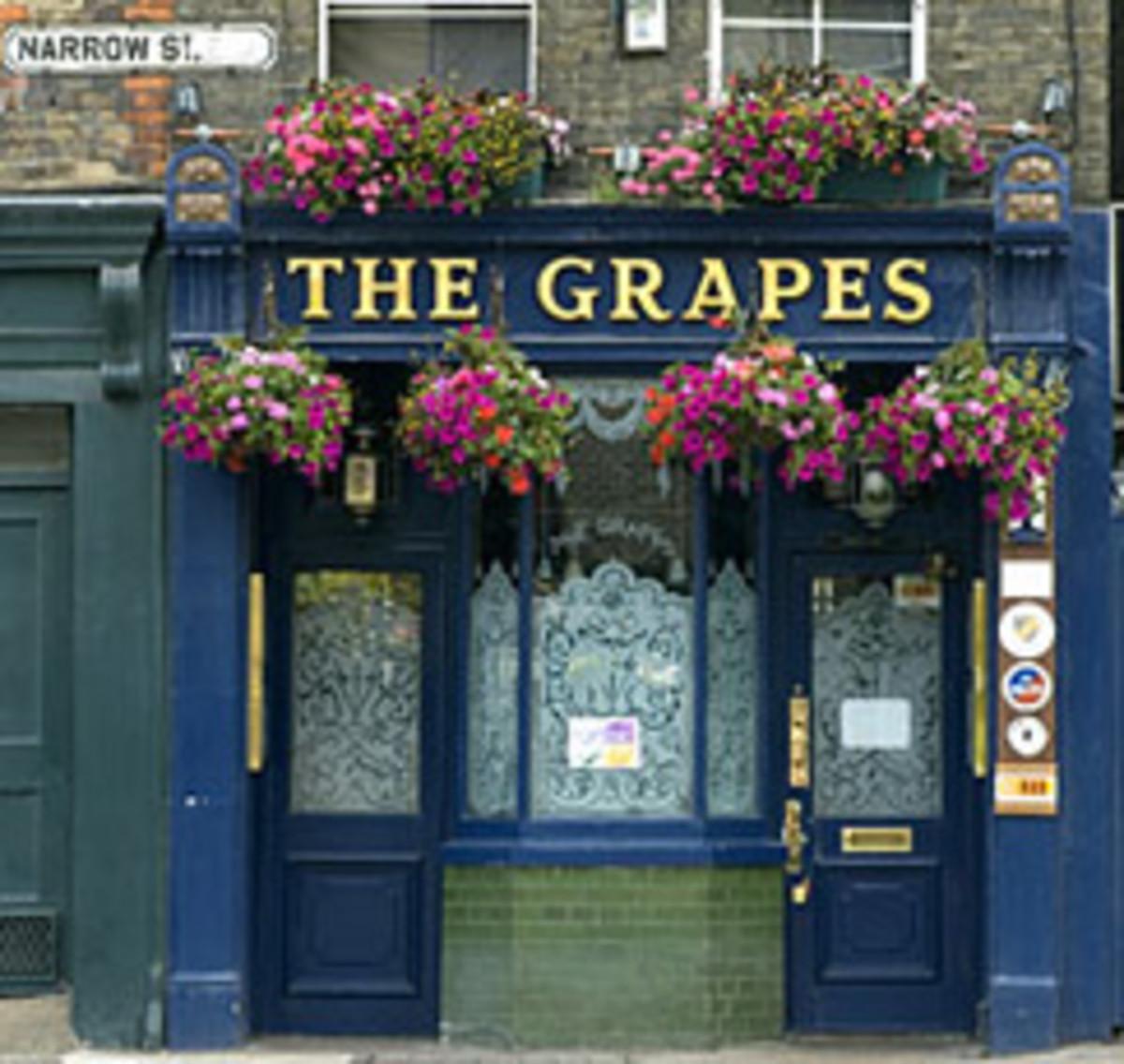 Image from www.thisislondon.co.uk