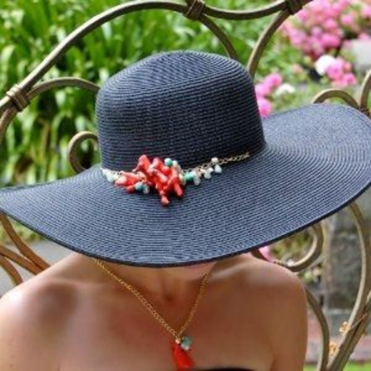 Sunhats for Women