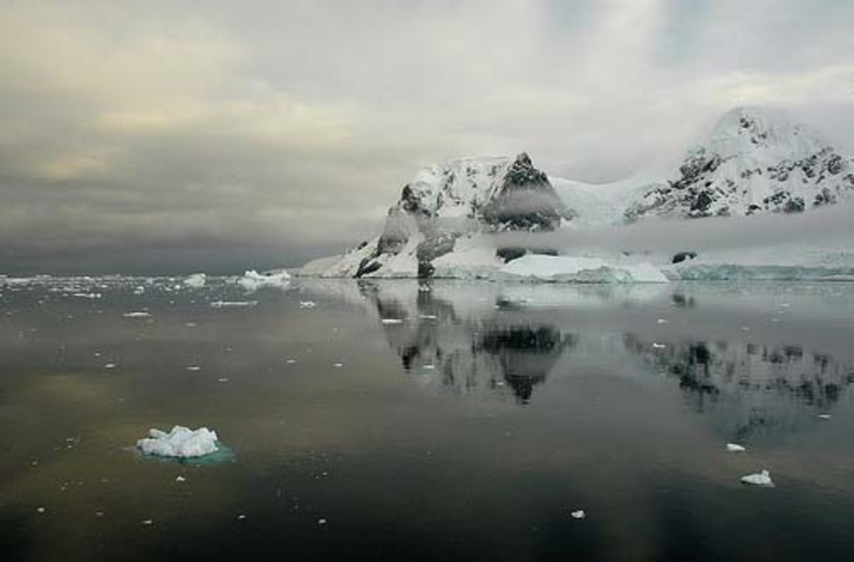 ice-core-co2-records-ancient-atmospheres-or-geophysical-artifacts